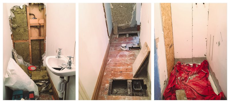 st-marks-stays-bathroom-renovations.jpg