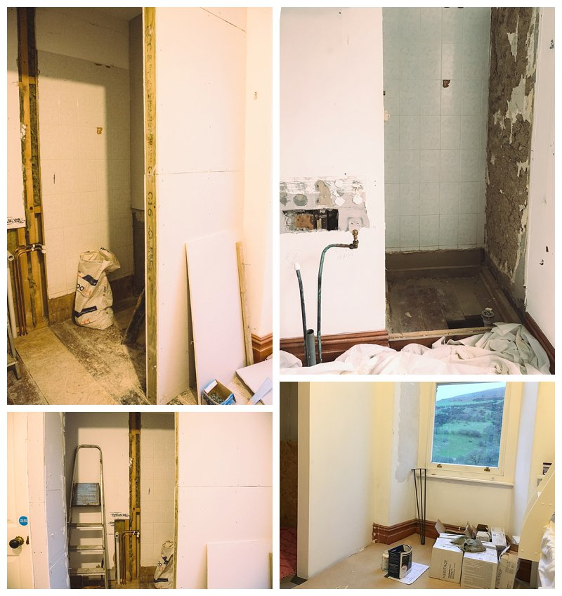 st-marks-stays-bathroom-renovations.jpg