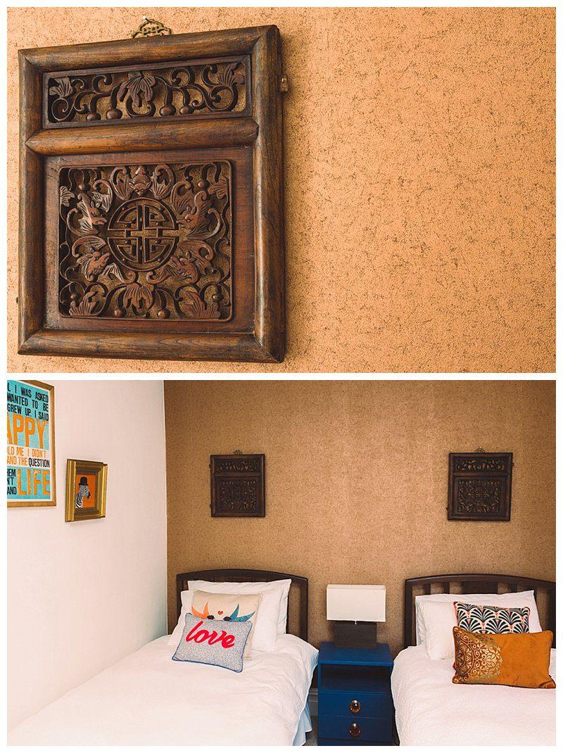 chinese-engraving-panels.jpg