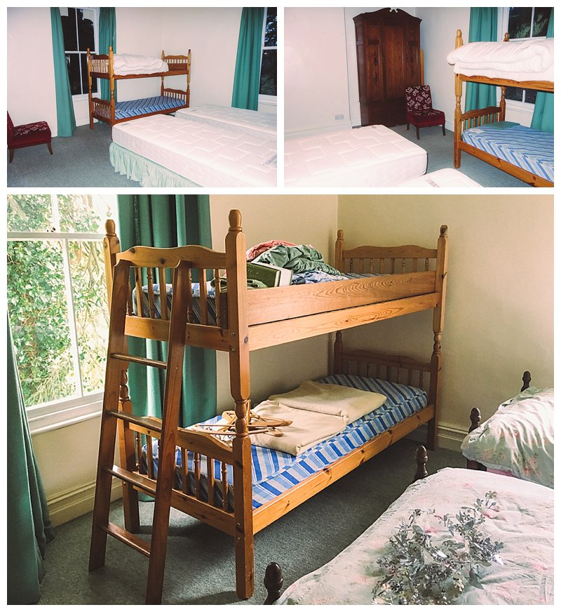 old-bunkbed.jpg