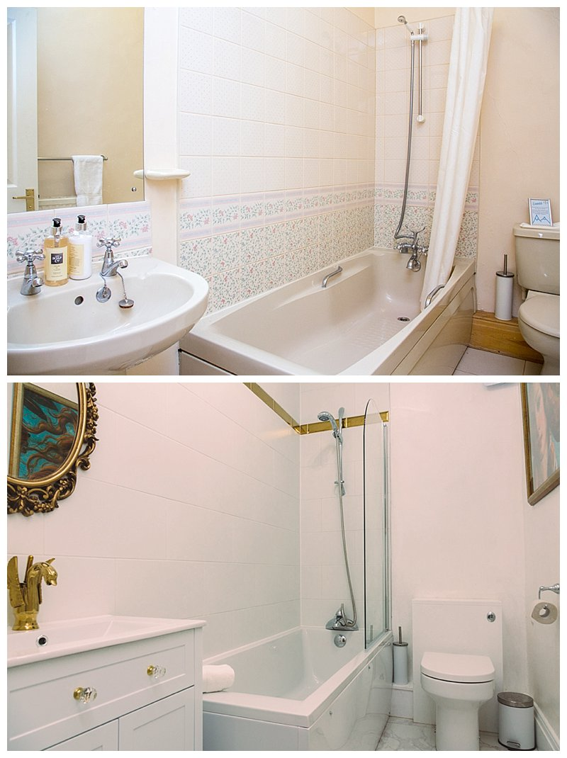 st-marks-stays-bathroom-before-after.jpg