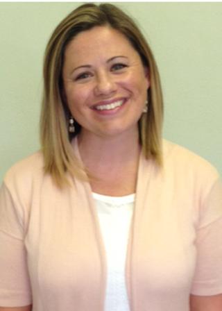 Miss Erin Schornack
