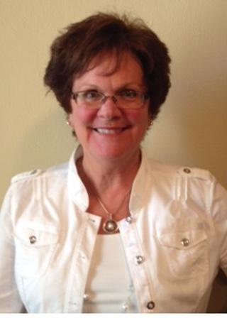 Mrs. Julie Ogilvie