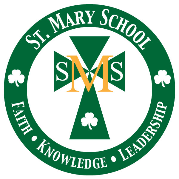 St. Mary School is a provider of the EdChoice Scholarship for children who attend underperforming public schools