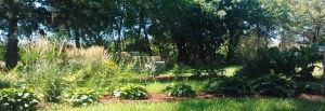 memorial-garden-08-2012-sm