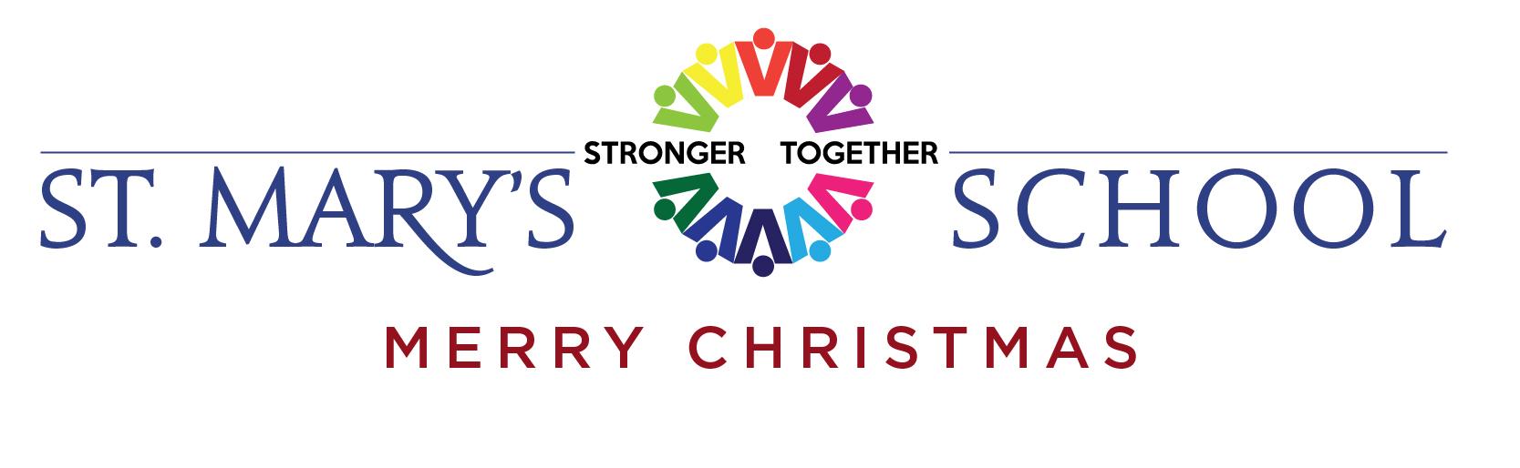 Stronger Together Logo-06