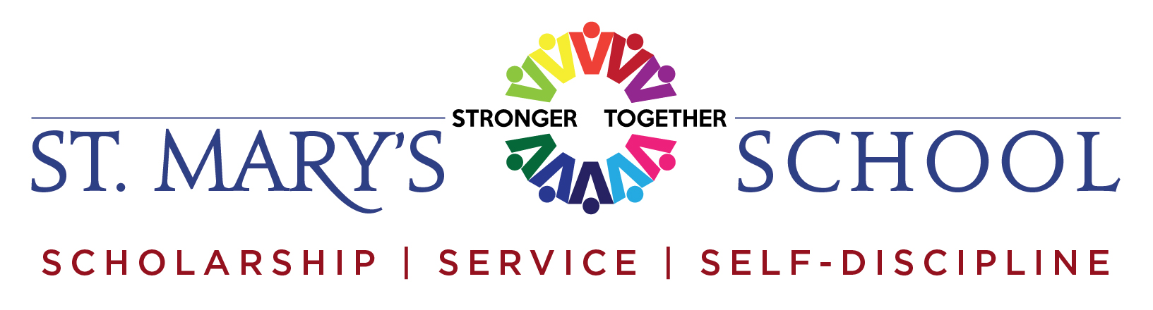 Copy of Stronger Together Logo Tenents-08 (1)