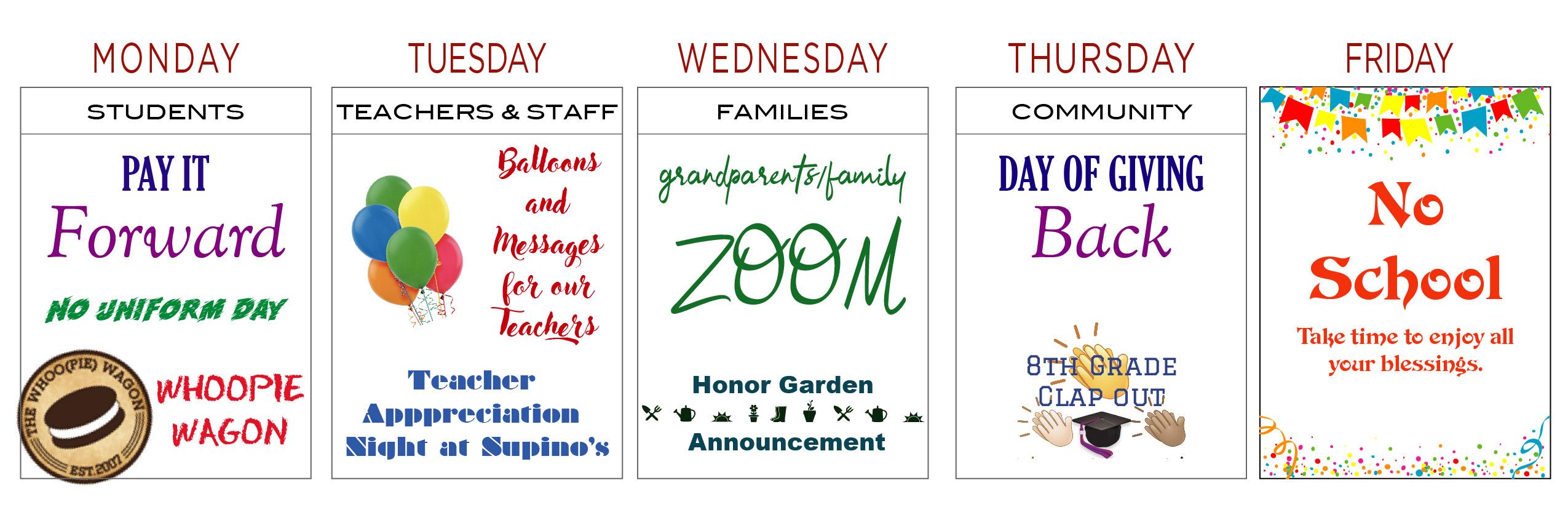 Gratitude Week Website-01