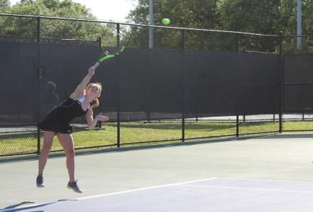 tennis_rbourdais-7