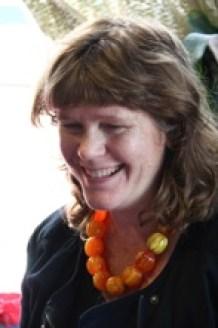 Sara Karlen