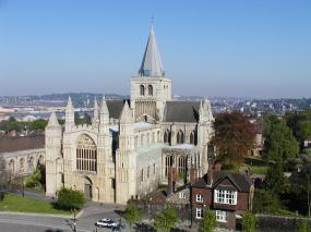 rochester-cathedral-medieval-castle-kent-day-trip1