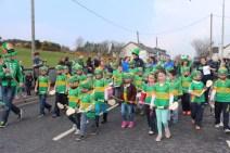 St Patrick's 2014 (29)