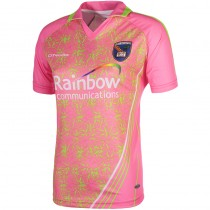 armagh-pink-lime-jersey-1_1_1_1