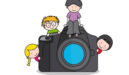 School Photographer