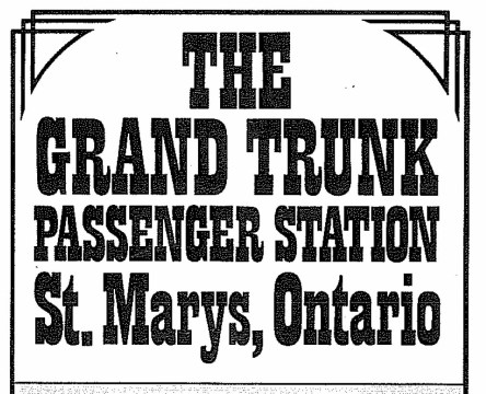 The-Grand-Trunk-Passenger-Station