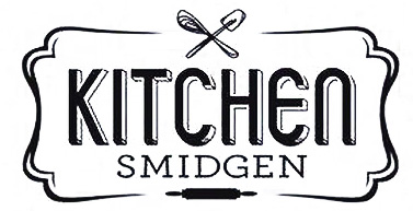 kitchen smidgen