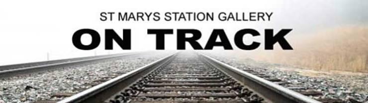 on-track-header-image