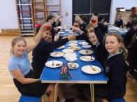 roman feast 1