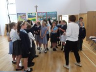 careers day (13)