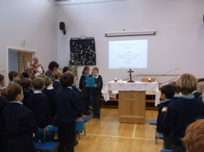 1516_advent-mass-school-1