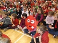 Red Nose Day WS (6)