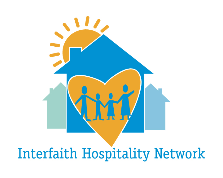 Hosting Homeless Families: Opportunity to Serve