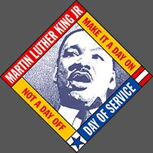 Moorestown Ministerium Martin Luther King Jr. Celebration and Day of Service