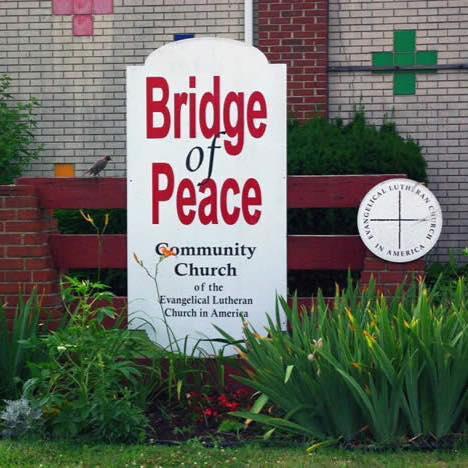 Bridge of Peace November Update