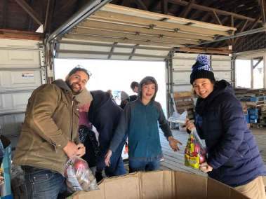 NJ-Farmers-Against-Hunger_10