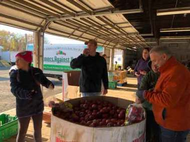 NJ-Farmers-Against-Hunger_11