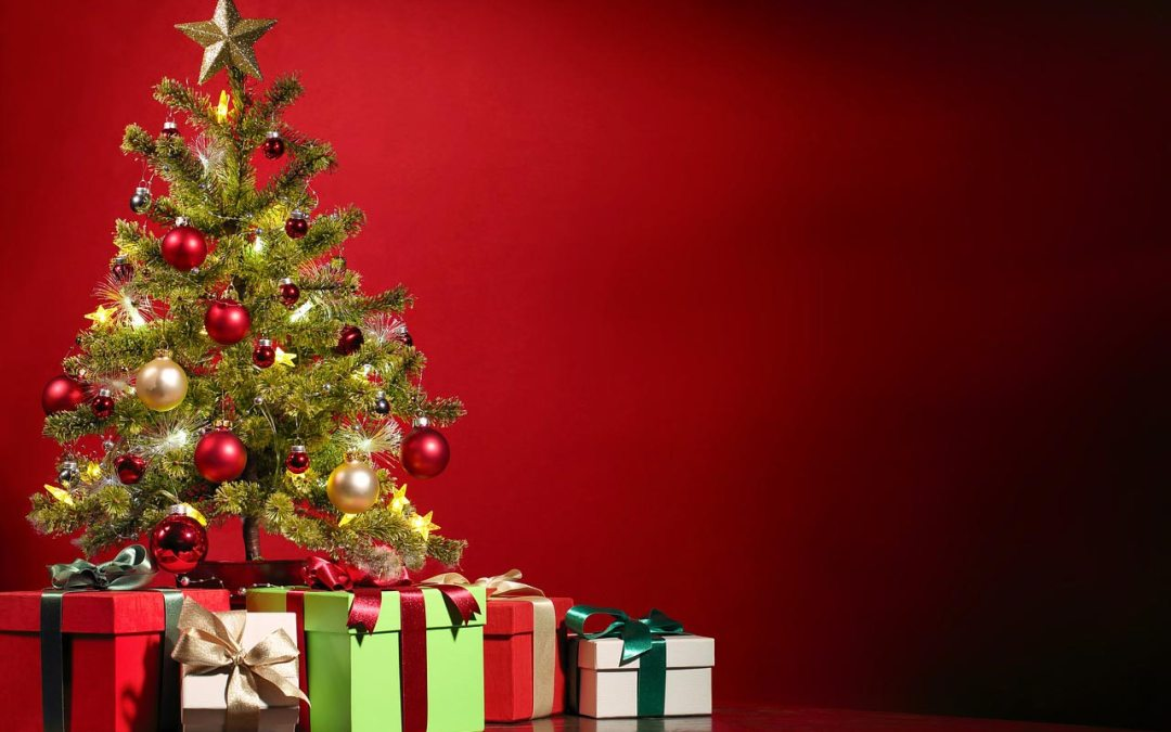 Advent / Christmas Collections & Outreach Opportunities
