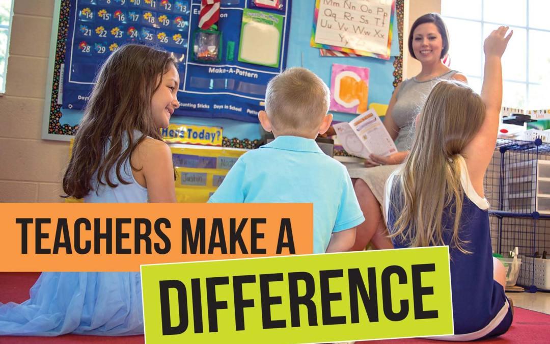 Zoom Parent-Teacher Meeting