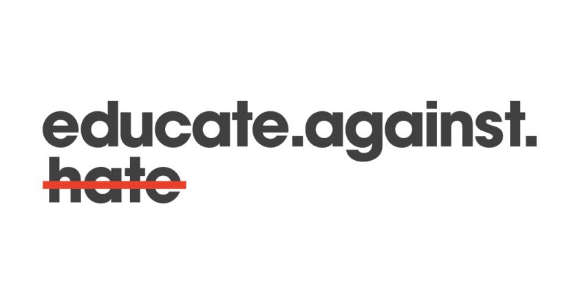 eah-og-logo