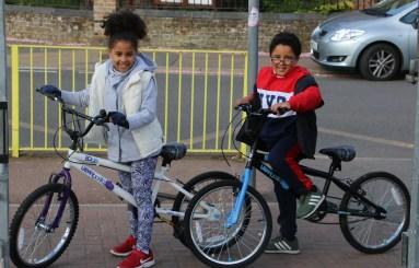 schoolbikers1