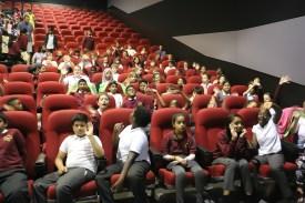 cinemajuly2019_10