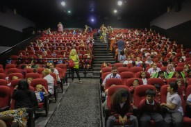 cinemajuly2019_12