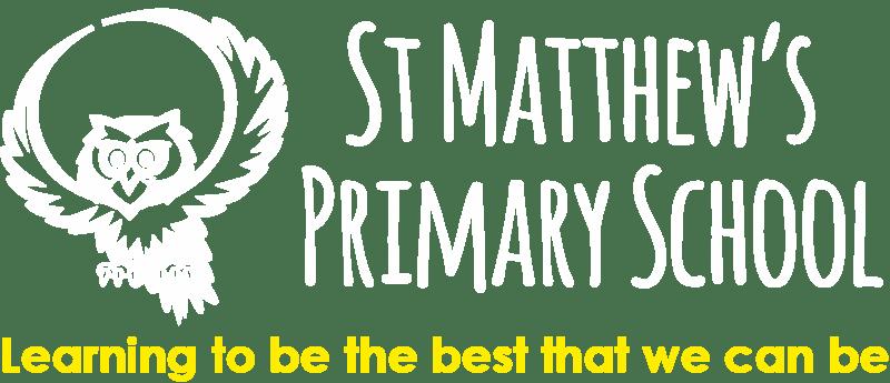 St. Matthew's Primary School, Luton