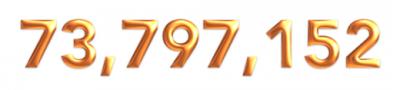 73,797,152