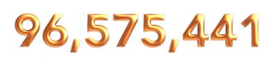 96575441