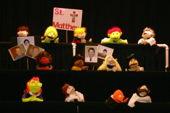 Puppets2010d