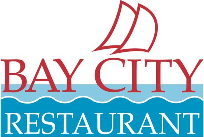Bay City Rest