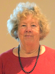 Photo of Susan Church