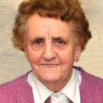 Annie Gaffney