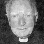 Fr. Patrick Adams