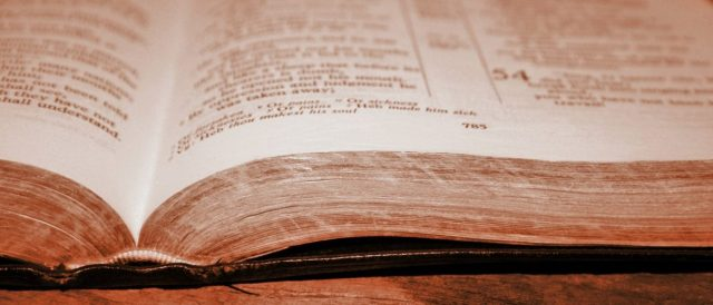 bible-1170x500
