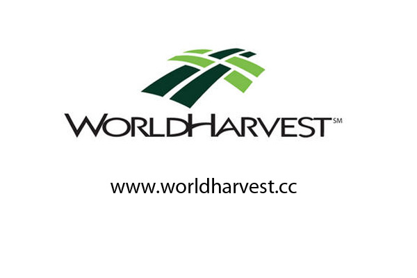 World Harvest Center