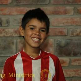 Fabian Yesid Rojas Avila