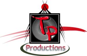video ministry logo