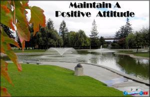 picture for spiritual attitude 3