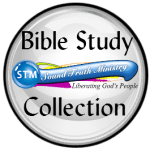 logo for sound truth ministry bsc about us page